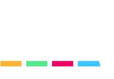 dmg Martinez Group