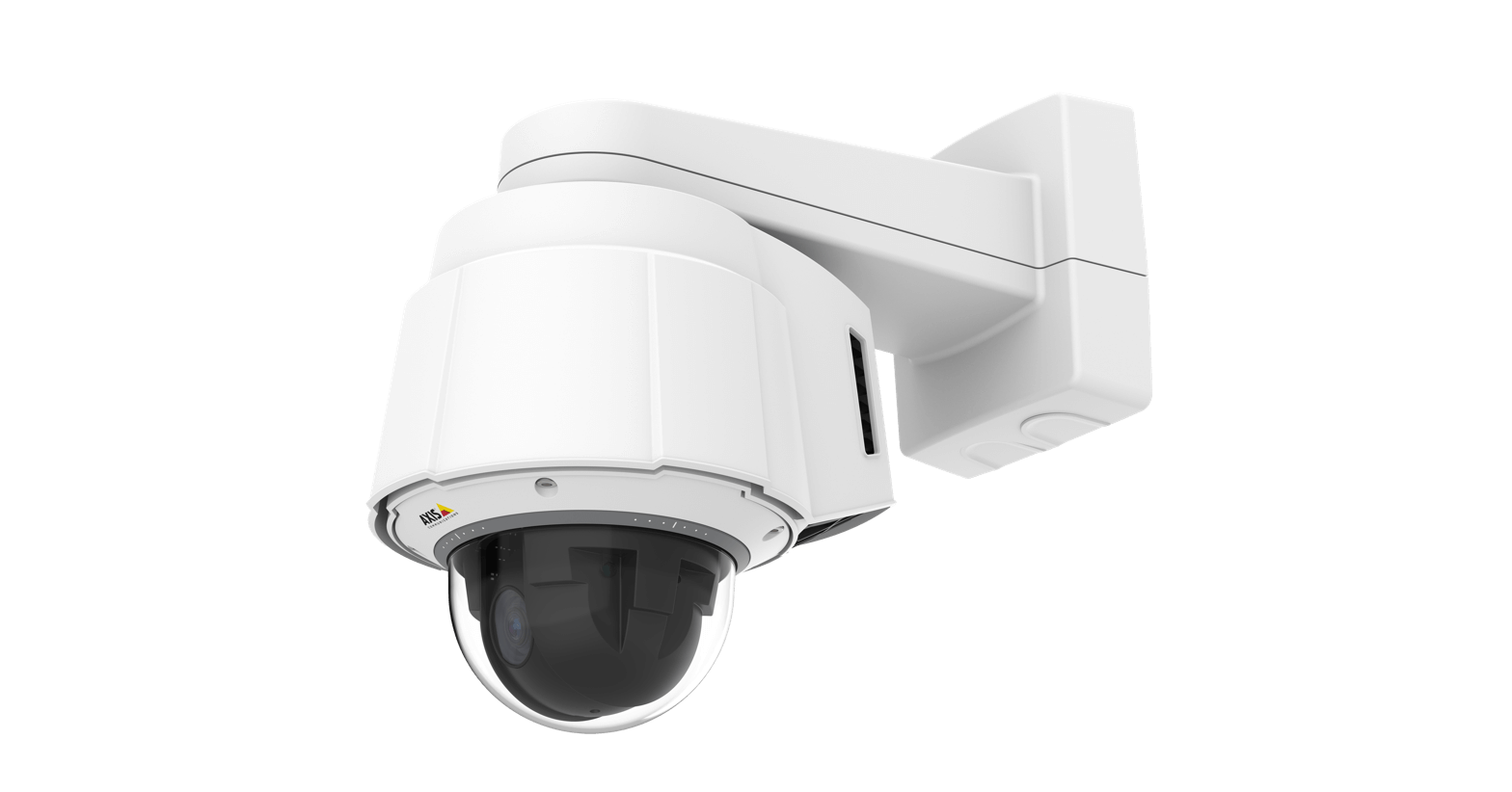 Sales & custom installation of CCTV, Video Surveillance & Physical Access Control Systems for Residential application.