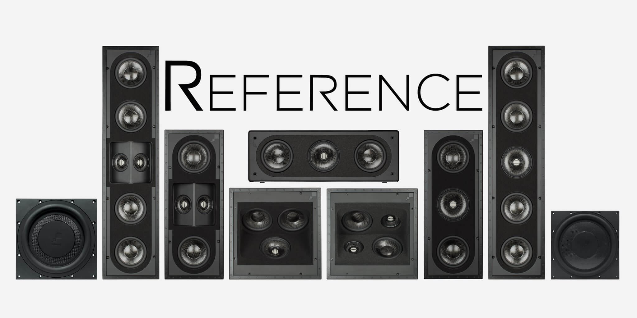 Sonance_Reference_Series_All_Products_1_JPEG_2048x1024_60%