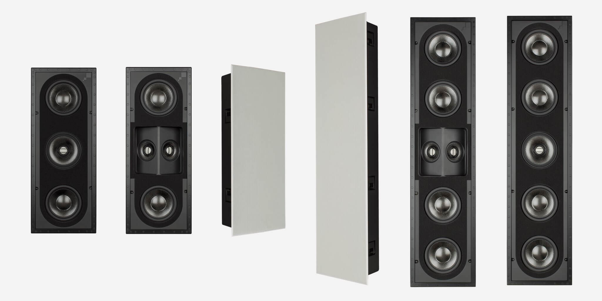 Sonance_Reference_Series_In-wall_R1_R2_All_JPEG_2048x1024_60%