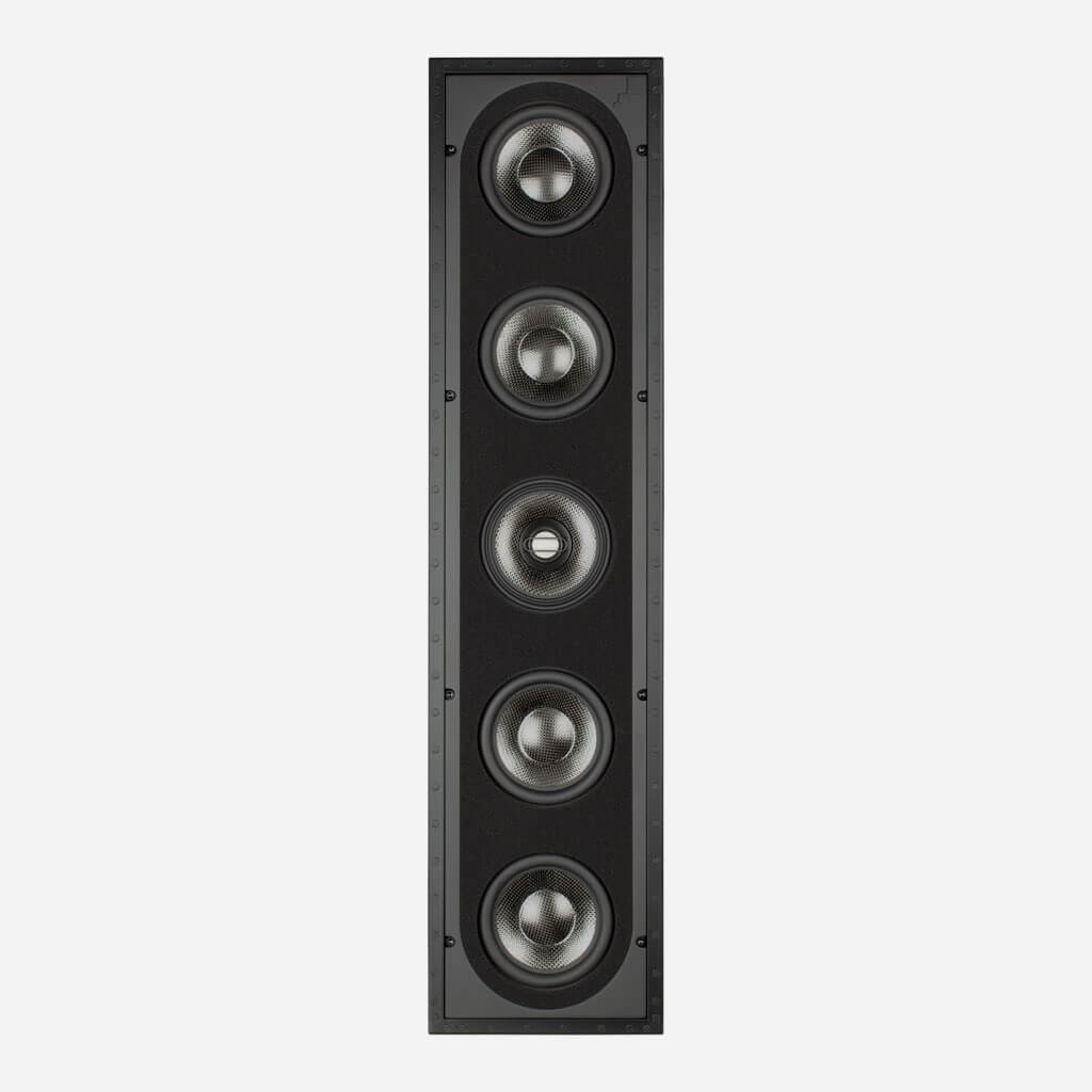 Sonance R2 In-Wall Reference Speaker SKU# 93344, in the Miami / Fort Lauderdale area. Available at dmg Martinez Group.
