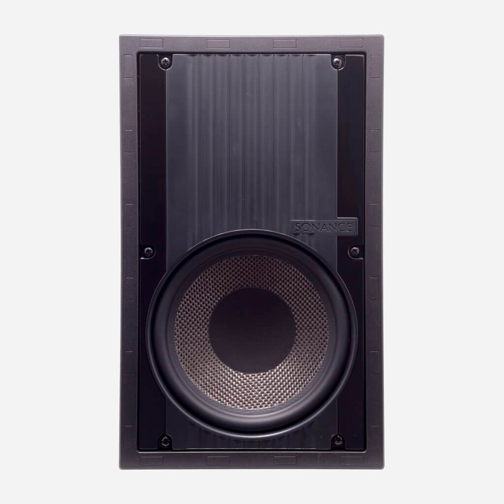 Sonance VP85 W Visual Performance Woofer, in the Miami / Fort Lauderdale area. Available at dmg Martinez Group.