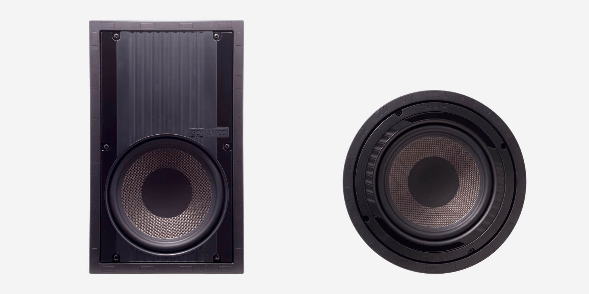 Sonance Visual Performance_Product_VP85x_Woofers_JPEG_2048x1024_60%