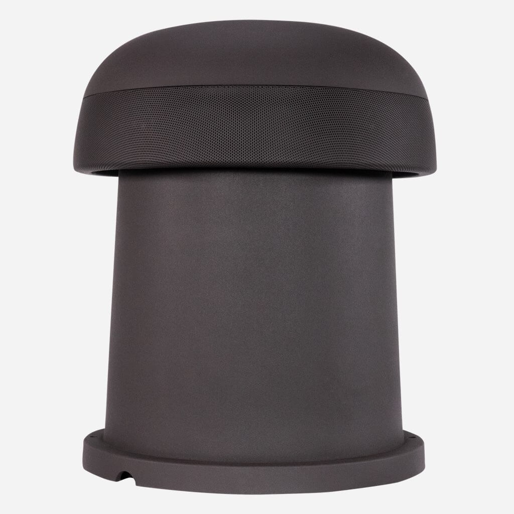 Sonance OMNI-6T Omnidirectional Outdoor Speaker SKU# 40196, in the Miami / Fort Lauderdale area. Available at dmg Martinez Group.