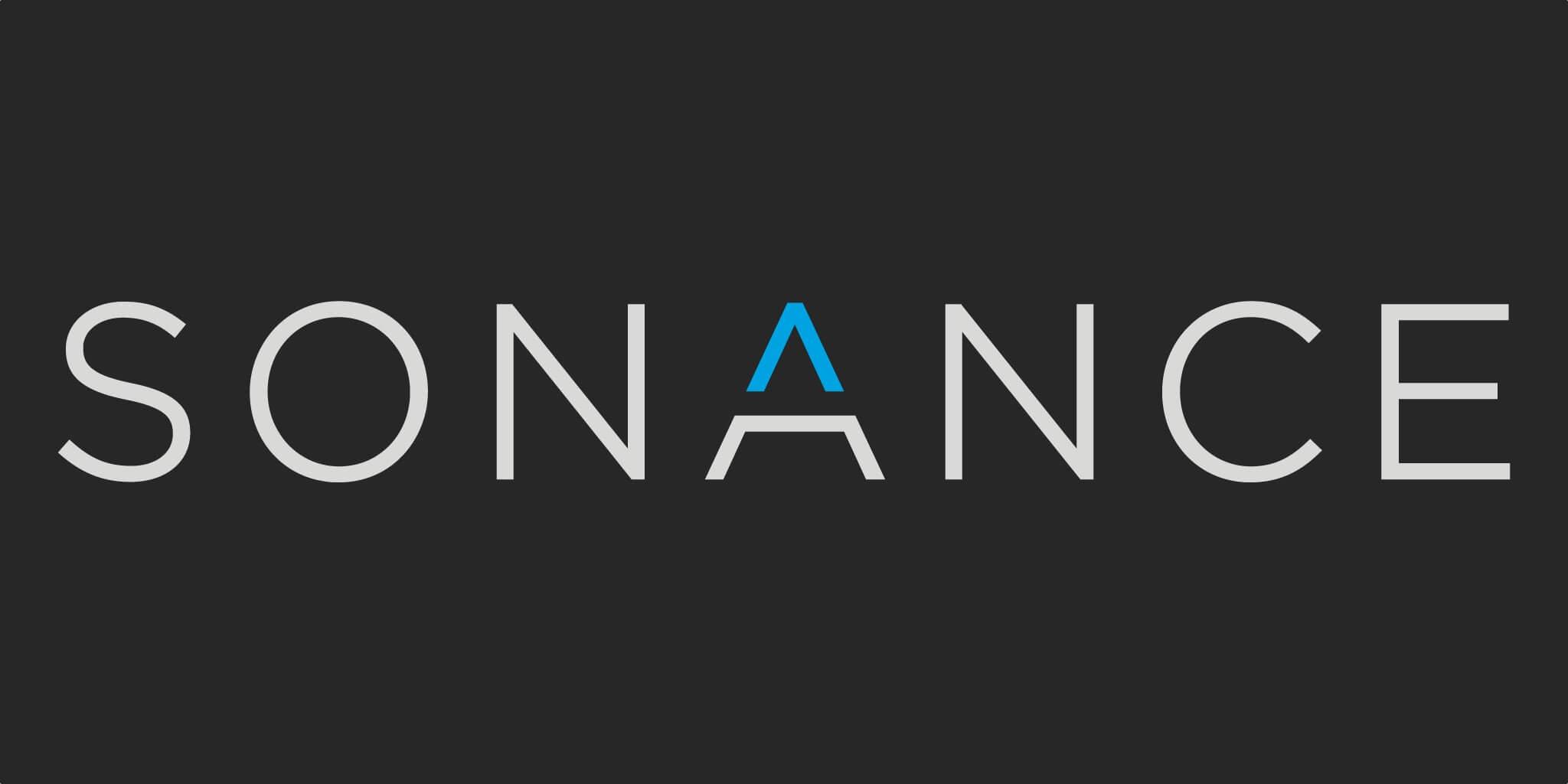 Sonance_Logo_2C_Dark_RGB_JPEG_2048x1024_60%