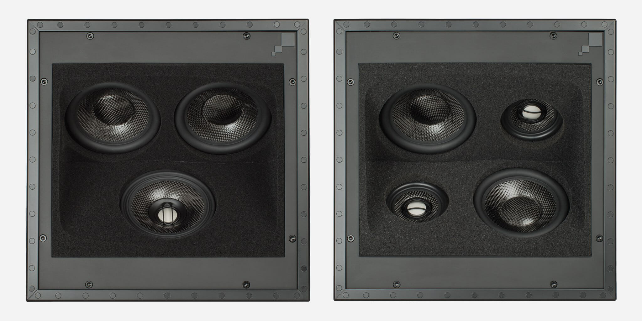 Sonance_Reference_Series_In-ceiling_R1_R1CSUR_JPEG_2048x1024_60%