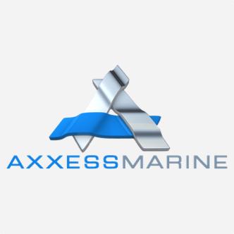 AXXESSMARINE
