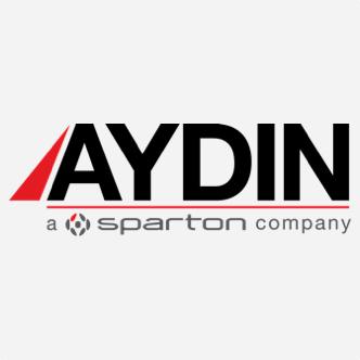 AYDIN Sparton