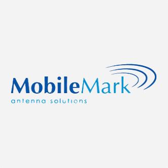 MobileMark