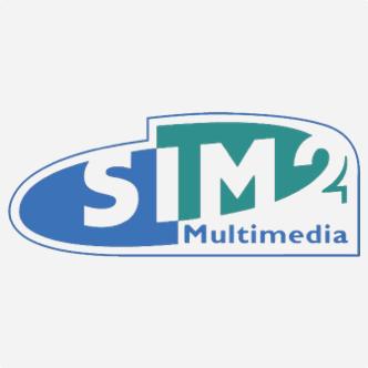 SIM2 Projectors