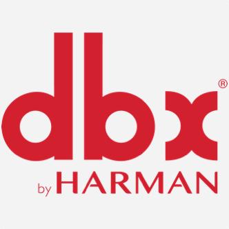 dbx pro