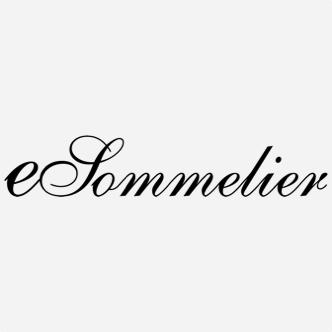 esommelier